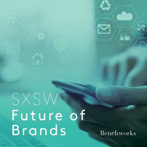 Could chat enabled search and immersive 3D experiences be the future of brand.com websites?