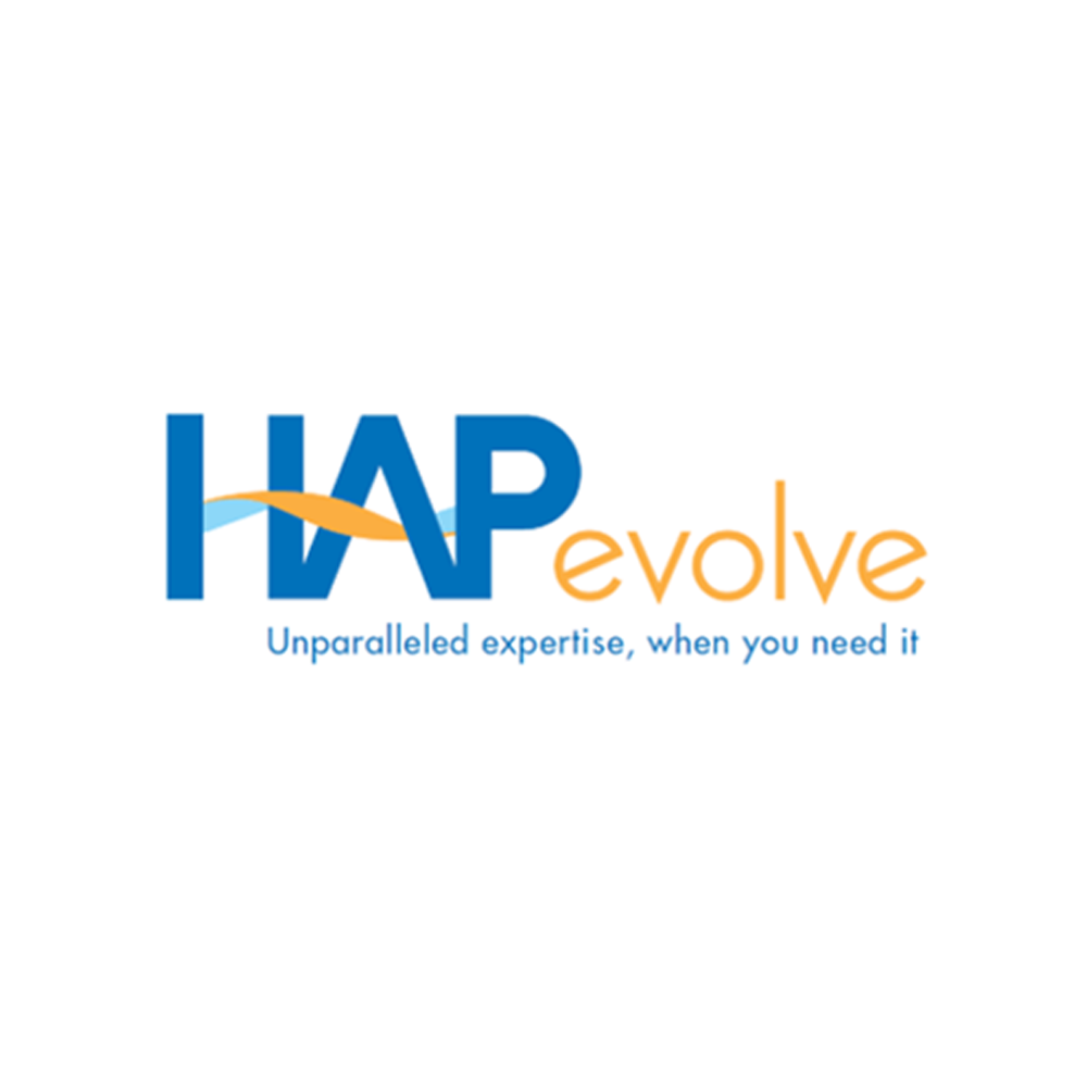 Benchworks to offer marketing and tech solutions to Pennsylvania health systems through HAPevolve