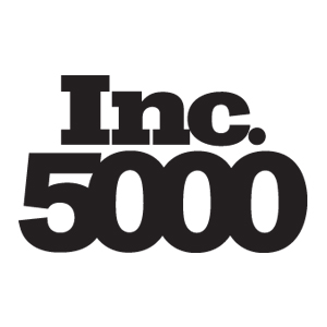 Benchworks named to Inc. magazine's annual list of America's fastest-growing private companies