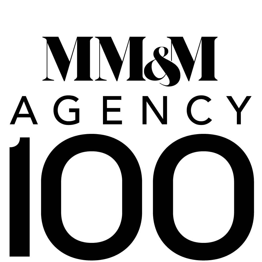 Benchworks profiled in MM&M's annual Agency 100 report