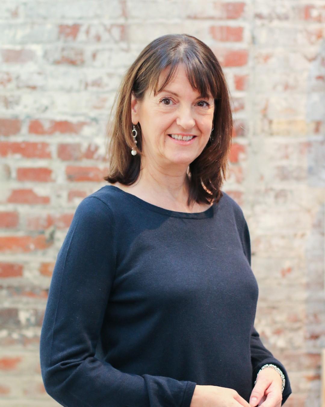 Dawn Kackley joins Benchworks