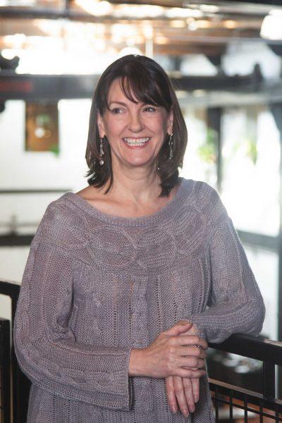 Dawn Kackley