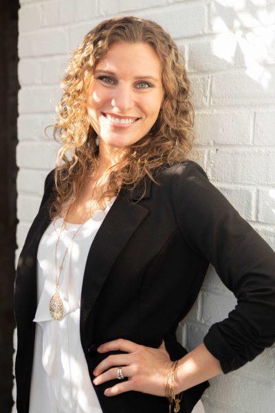Diane Andrew