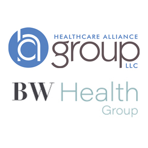 BW Health Group and the Healthcare Alliance Group Sign Collaboration Agreement