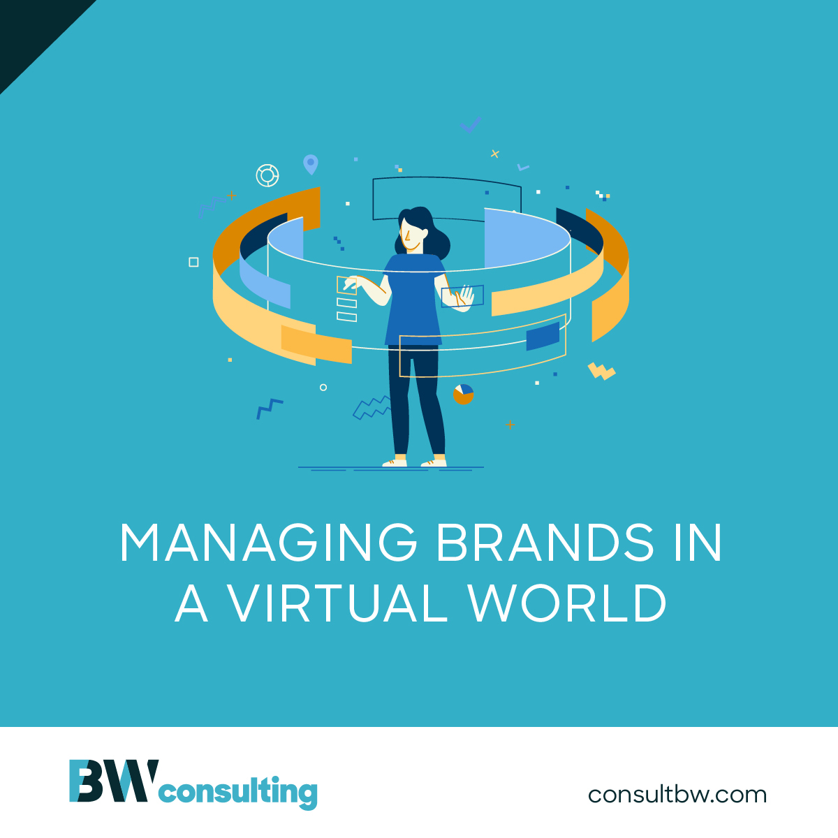 Managing Brands in a Virtual World